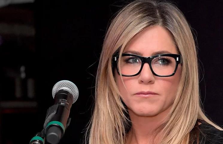 Hipsterske naočare su u trendu