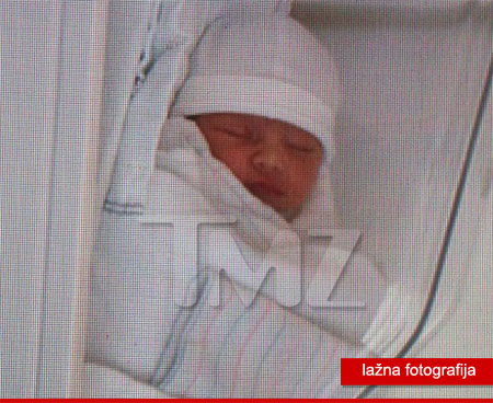 beba Kim Kardasijan