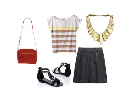 03 modna kombinacija