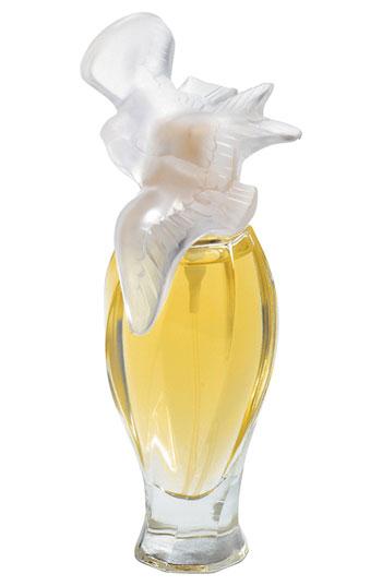 L'Air Du Temps Perfume by Nina Ricci