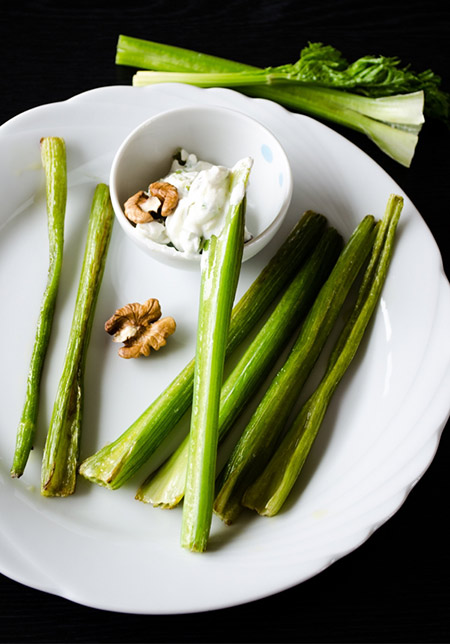 Celer
