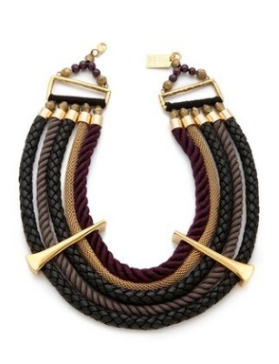 Velika ogrlica