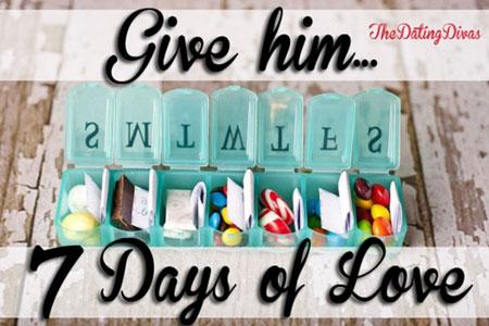 Kutija ljubavi
