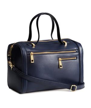 X+M torbica