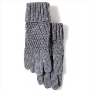 Tople i vunene rukavice