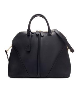 Zara torbe