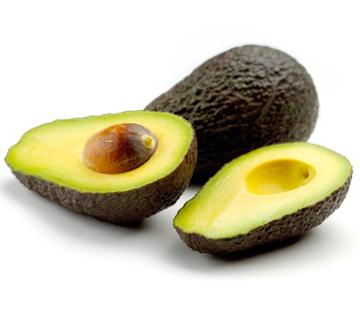 Avokado kao afrodizijak
