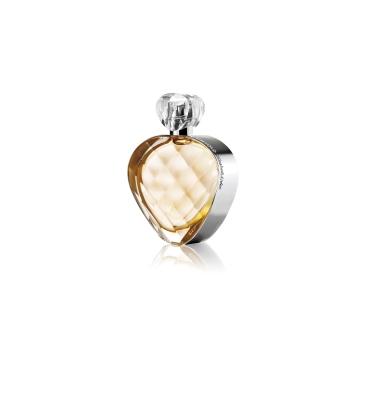 Elizabeth Arden Untold parfemi