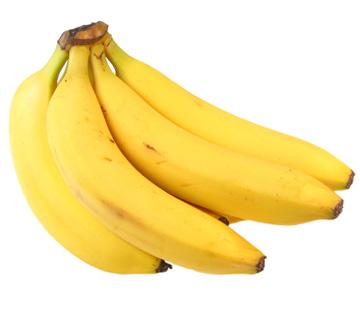 Banane kao afrodizijak