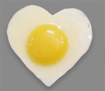 Jaja kao afrodizijak