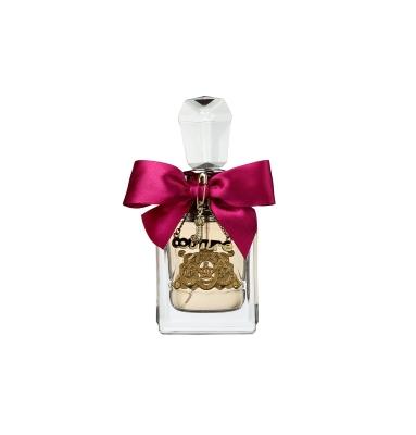 Juicy Couture Viva La Juicy Noir parfem
