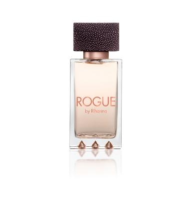 Rihanna Rogue parfemi
