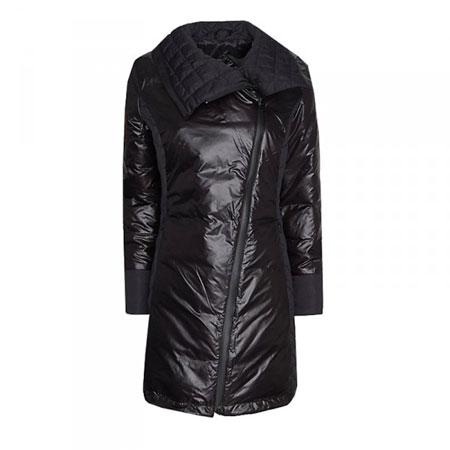 Damska jakna