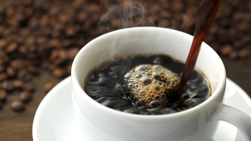 kafa na prazan stomak stvara gorusicu