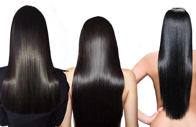 Boja kose za proleće 2021