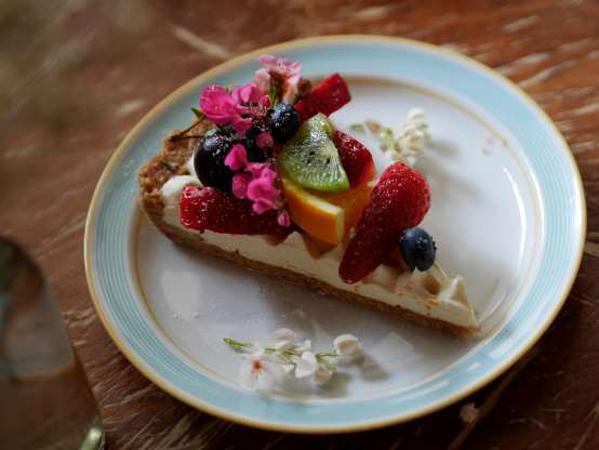 previse secera u ishrani